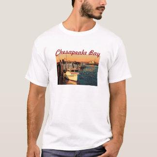 Chesapeake Bay T-Shirt