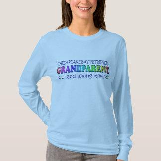 CHESAPEAKE T-Shirt