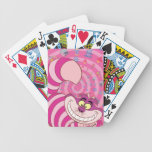Cheshire Cat Card Deck