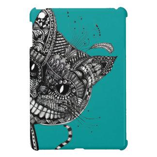 Cheshire iPad Mini Case