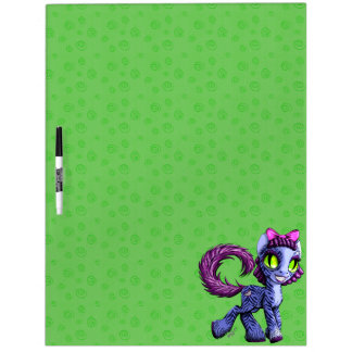 Cheshire Large Dry Erase Board