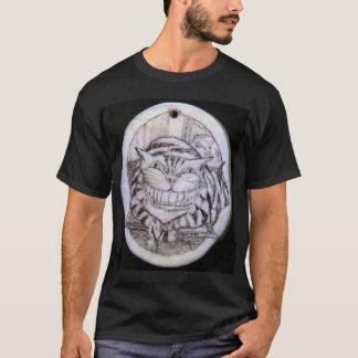 Cheshire T T-Shirt