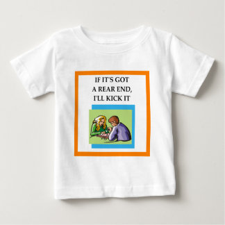 chess baby T-Shirt