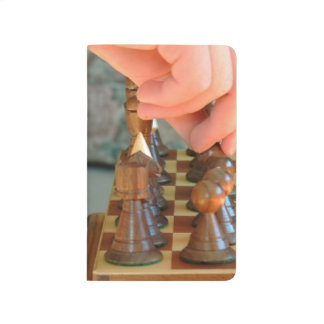 Chess Journals