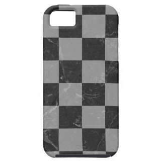 Chess pattern iPhone 5 case