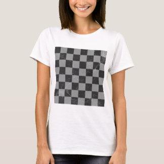 Chess pattern T-Shirt