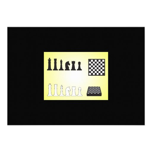 chess_vectors_10011301_large personalized invites