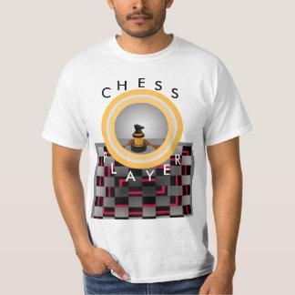 Chessboard Fun Chess STEM Tshirt Geeky Gifts