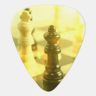chessboard pick