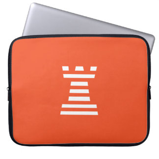 ChessME Neoprene Laptop Sleeve 15 inch