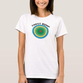 CHEST BUMP T-Shirt