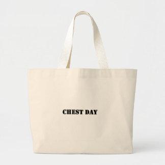 chest day black jpg bag