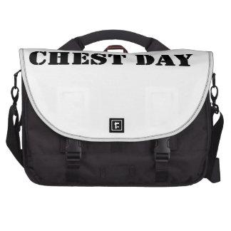 chest day black jpg laptop computer bag