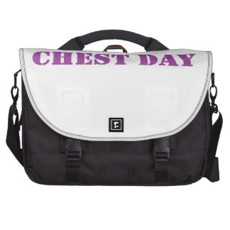 chest day purple bags for laptop