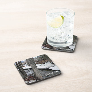 Chester Creek Drink Coasters
