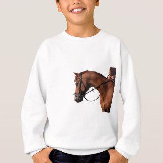Chestnut Mare Sweatshirt
