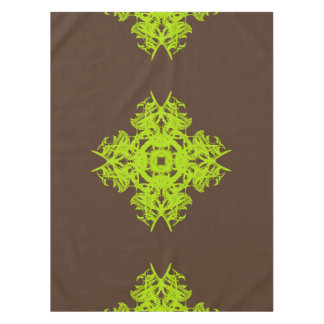 chestnut tablecloth