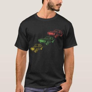Chevelle Design T T-Shirt