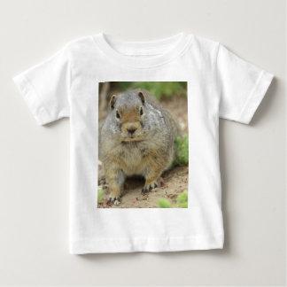 Cheville ouvrière t-shirts