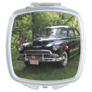 Chevrolet Special Series Six 1500 JJ Styleline Makeup Mirror