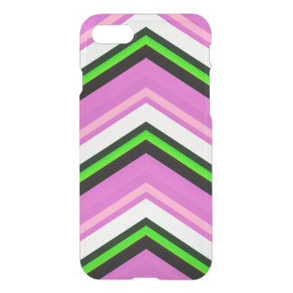 chevrons iPhone 7 case