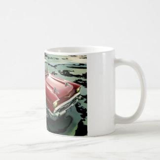 Chevy57-3402 Coffee Mug