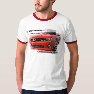 CHEVY CAMARO T-Shirt