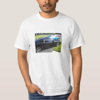 Chevy Cobalt SS Supercharged Cavalier ls t-shirt