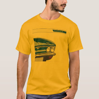 Chevy Corvair T-Shirt