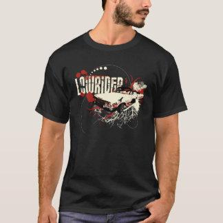 Chevy Lowrider t-shirt