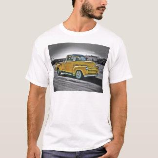 Chevy pick UP T-Shirt