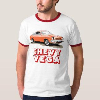 Chevy Vega Tee