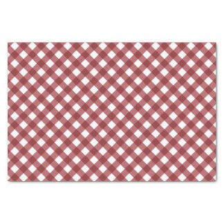 Chex 10-WINE-TISSUE WRAPPING PAPER