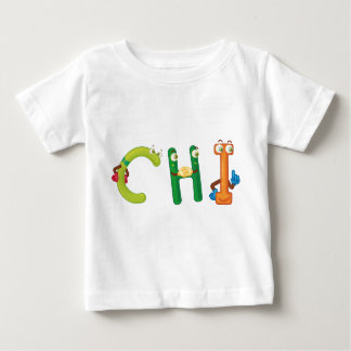 Chi Baby T-Shirt