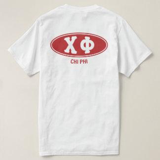 Chi Phi | Vintage T-Shirt