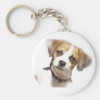 Chi -Weenie Items Keychain