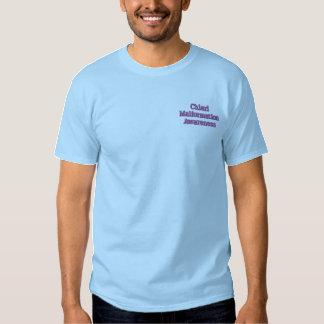 Chiari Awarness Shirt