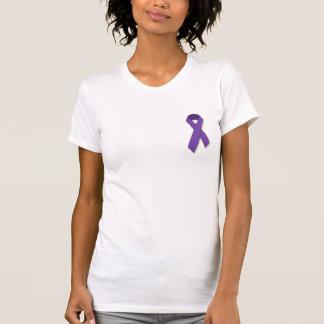 chiari ribbon T-Shirt