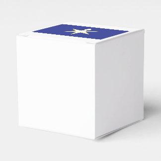 CHIBA FAVOR BOX