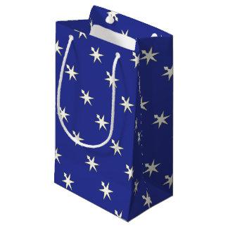 CHIBA SMALL GIFT BAG