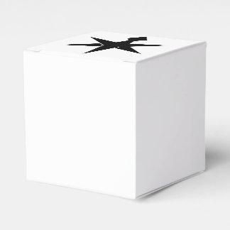 CHiBA SYMBOL Favor Box