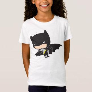 Chibi bilatéral Batman T-Shirt