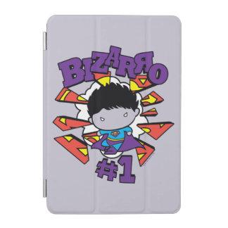 Chibi Bizarro #1 iPad Mini Cover