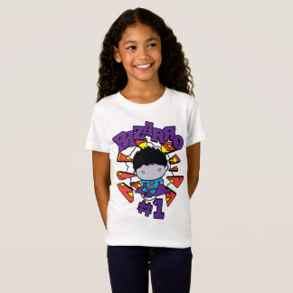 Chibi Bizarro #1 T-Shirt