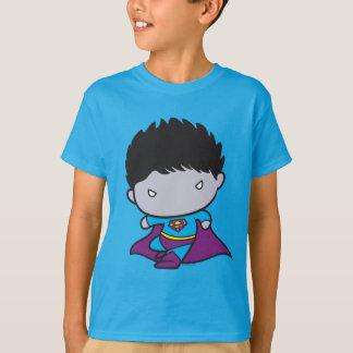 Chibi Bizarro T-shirt