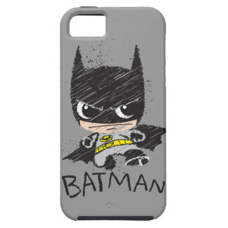 Order your Protective Case from Zazzle to personalize your iPhone 5 and show off your individuality!