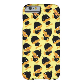 Chibi DAFFY DUCK™ Barely There iPhone 6 Case