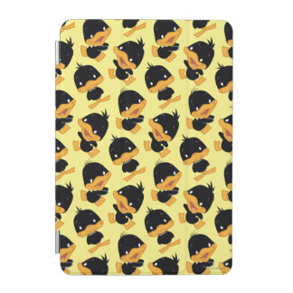 Chibi DAFFY DUCK™ iPad Mini Cover