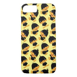 Chibi DAFFY DUCK™ iPhone 8/7 Case