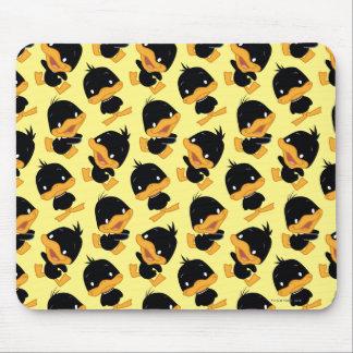 Chibi DAFFY DUCK™ Mouse Pad